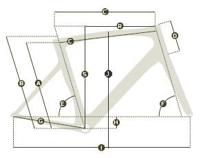 Noah-Disc-Aero+-geometry