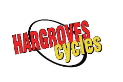 Hargroves