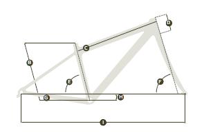 Kids-geometry