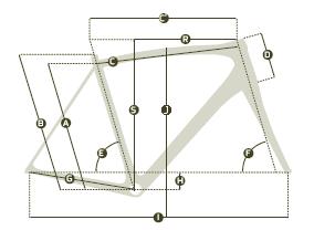 Liz-C-geometry