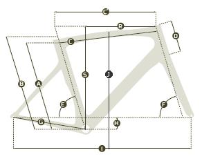 Noah-geometry