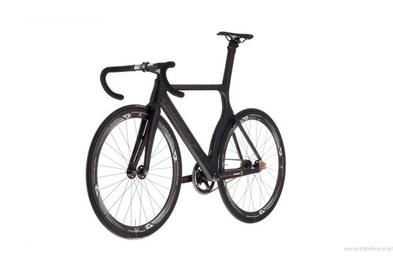 Track frameset RIDLEY ARENA C – color 1417AM