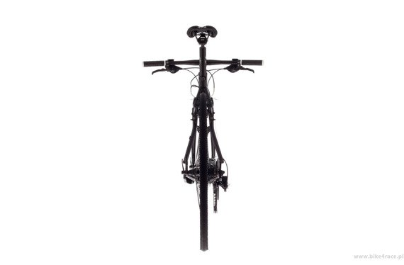 Rower crossowy RIDLEY TEMPO X MEN DISC - XT/Alivio Hydraulic Disc – kolor 1414AM