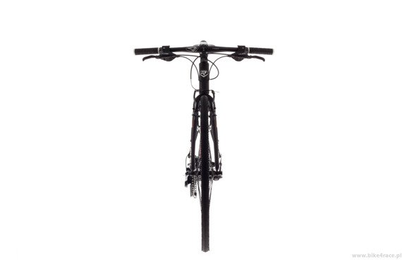 Rower crossowy RIDLEY TEMPO X MEN - XT/Alivio V-Break – kolor 1414AM